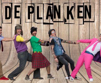 De Planken