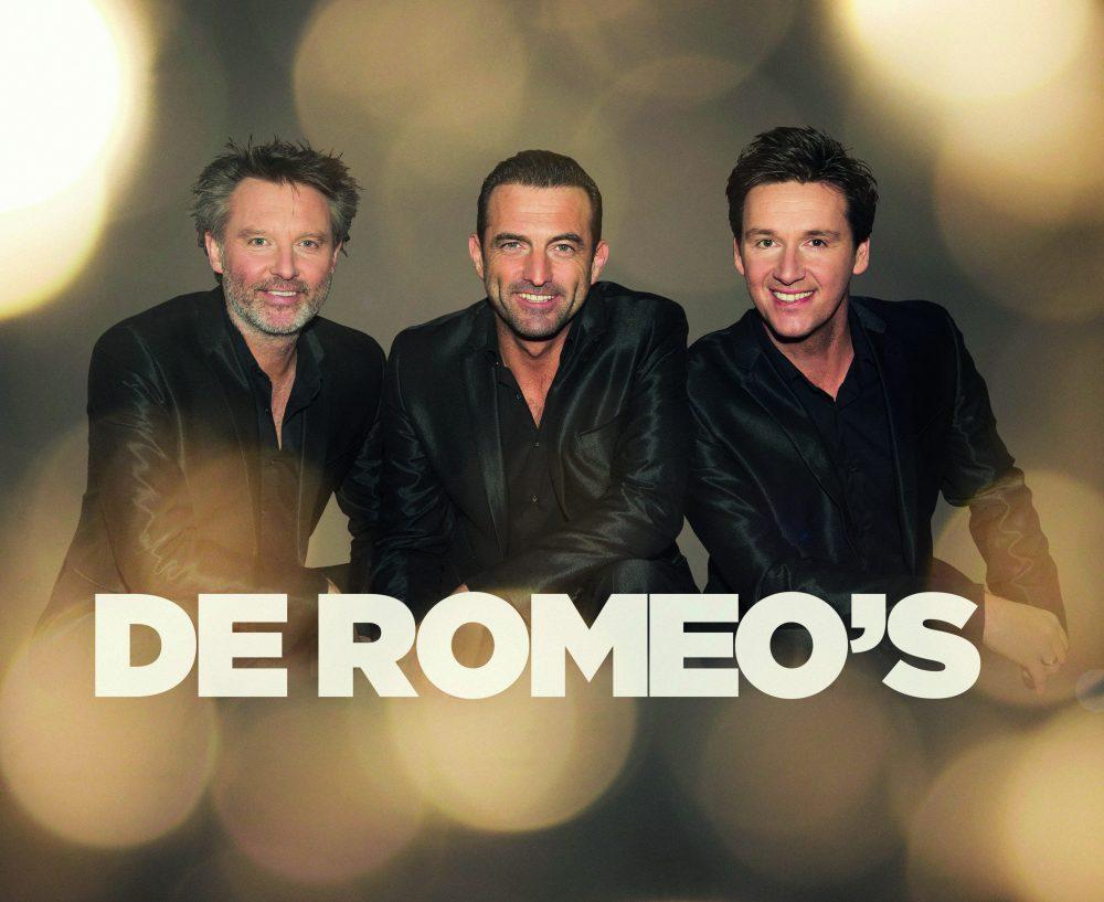 De Romeo