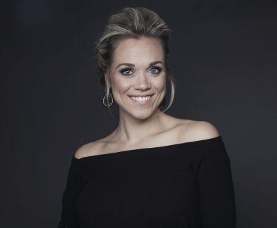 Virginie Claes