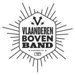 Vlaanderen Boven Band