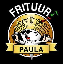 Frituur Paula