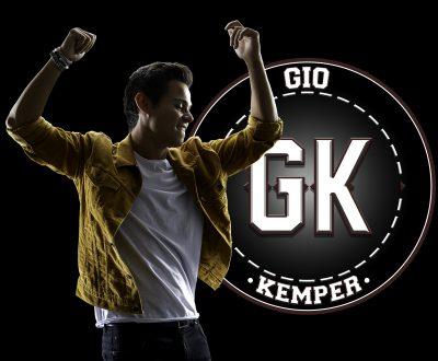 Gio Kemper