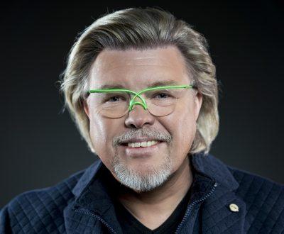 René Karst